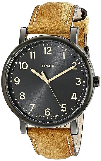 Reloj - Timex - para - T2N677AB