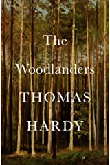 The Woodlanders Kindle Edition