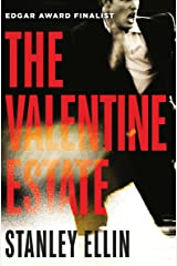 The Valentine Estate Kindle Edition