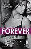 Forever Me (Forever Series Vol. 4)