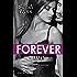 Forever Me (Forever Series Vol. 6)