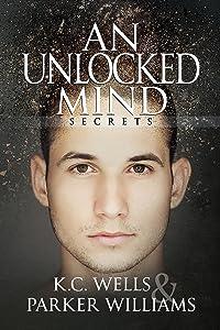 An Unlocked Mind (Secrets Book 2)