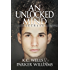 An Unlocked Mind (Secrets Book 2)