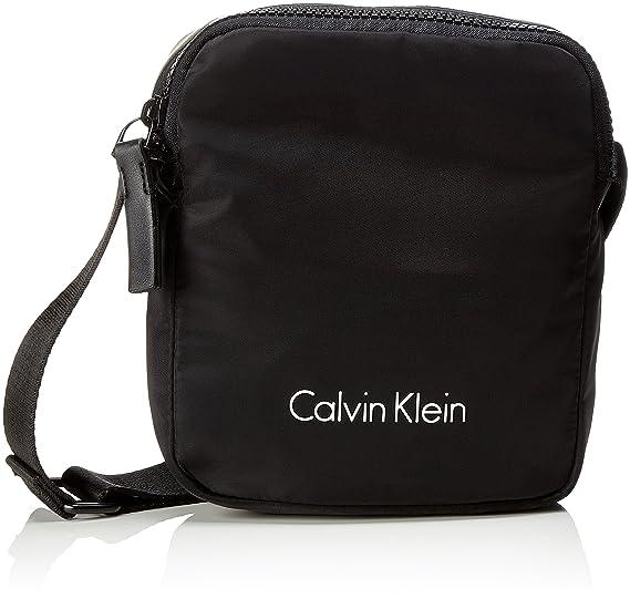 6dcd07ff47d9 Calvin Klein Blithe Reporter
