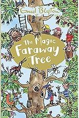 The Magic Faraway Tree: Book 2 Kindle Edition