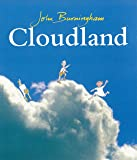 Cloudland (Red Fox Picture Books)