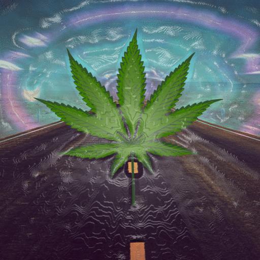 Weed Rush (Shmoney Dance)