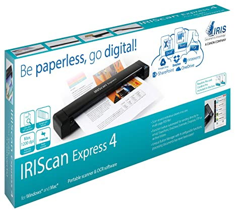 Invoice Payment Template Excel Amazoncom Iriscan Express  Portable Mobile Document Image  Sales Receipt Form with What Is A Business Tax Receipt Word Amazoncom Iriscan Express  Portable Mobile Document Image Portable Color  Scanner Usb Powered Electronics What Is An Open Invoice Pdf
