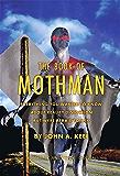 The Book of Mothman