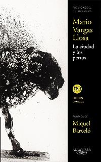 Amazon Com La Fiesta Del Chivo Spanish Edition Ebook