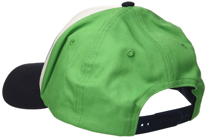 Tommy Hilfiger Jeans Mens Cap Green
