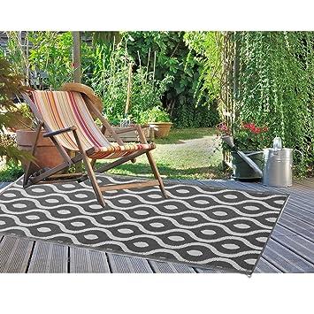 32 Best Of Garten Teppich Bilder