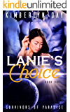 Lanie's Choice: Survivors of Paradise (Book 1)