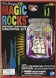 Toysmith Magic Rocks Kit