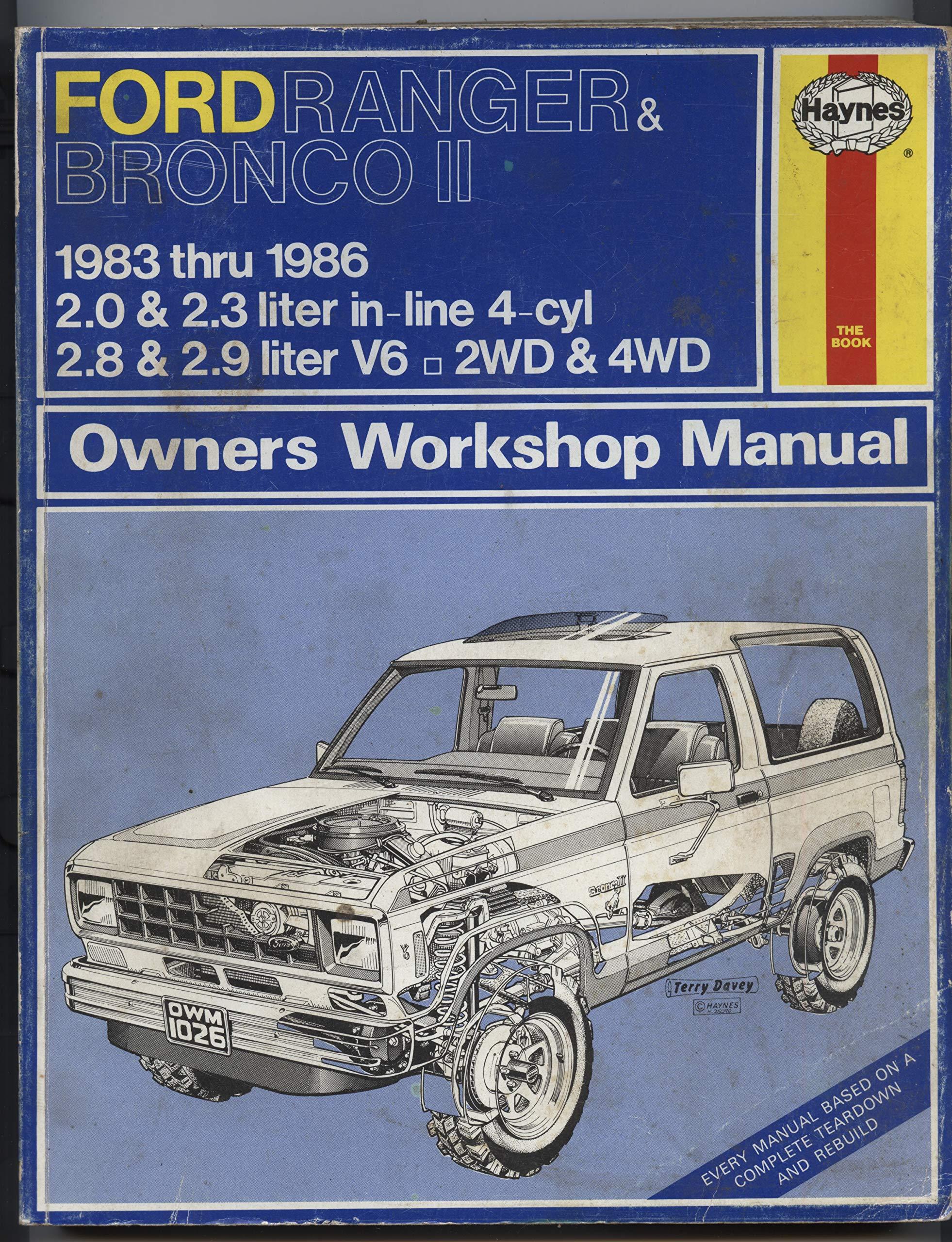 Ford Ranger 2 3 Engine Diagram