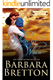 Where or When : A Pearl Harbor Romance (Home Front Book 3)