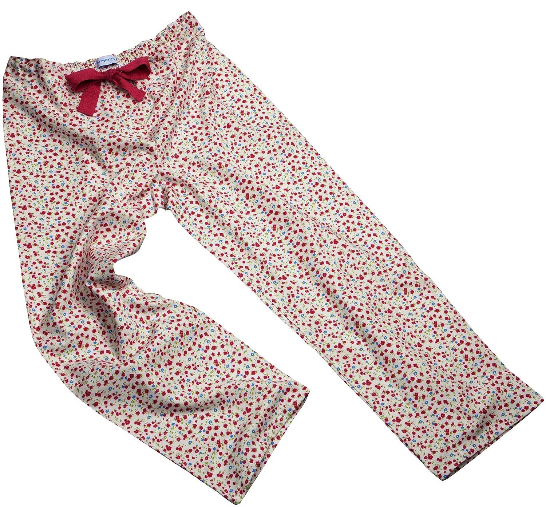 Pantalones de running para pijama (pantalones de Lounge) protectora para iPhone adolescentes: Amazon.es: Ropa y accesorios