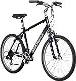 Diamondback Bicycles 2016 Wildwood Classic Complete Comfort Bike