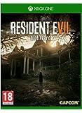 Resident Evil 7 Biohazard - Xbox One - [Edizione: Regno Unito]