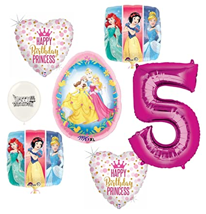 Amazon.com: Disney Princess