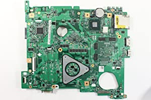 Dell Motherboard Nvidia MWXPK Inspiron N5110