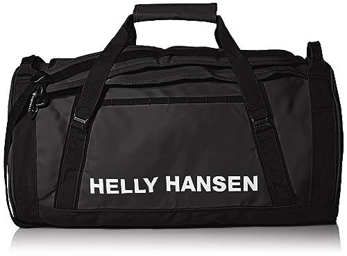 Helly Hansen HH Duffel Bag Adult 2