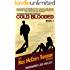Cold Blooded Assassin Book 1: Witness Protection: Wit-Sec Romance Action (Nick McCarty Assassin Series)
