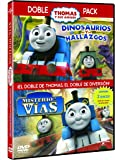 Thomas & Friends [DVD]