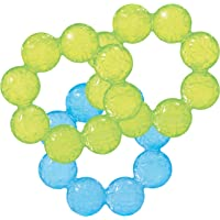 Infantino 3-Pack Water Teethers