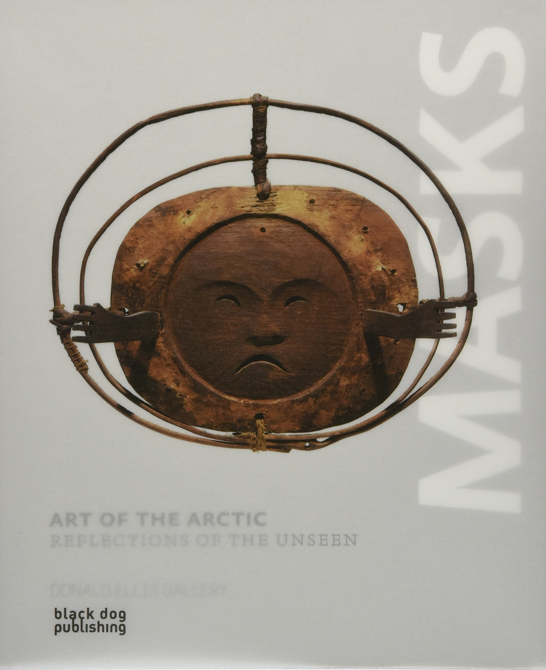 Read Online Art of the Arctic: Reflections of the Unseen PDF