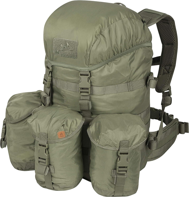Helikon-Tex Bushcraft Line, Matilda Backpack