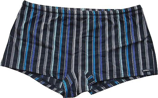 TALLA (5) EU. Solar - Bañador de natación - para Hombre