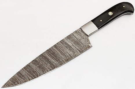 Amazon.com: ra-1002-h fabricada a medida damasco cocina ...