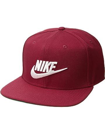 Cappellini da corsa da uomo  41e273f21f55