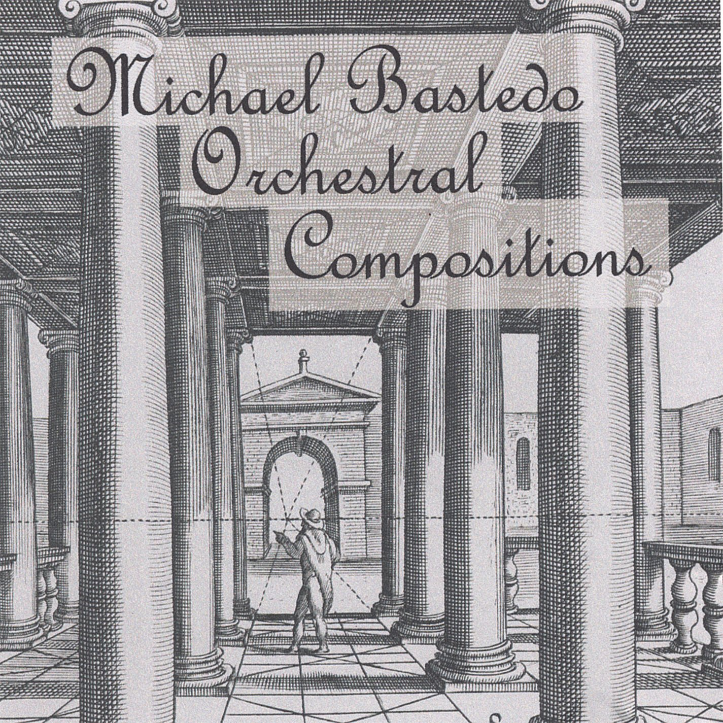 Orchestral Compositions