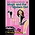 Magic and the Modern Girl (Washington Witches (Magical Washington) Book 3)