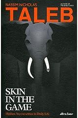 Skin in the Game Paperback