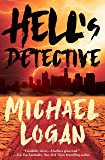 Hell's Detective: A Mystery