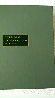 Phase equilibria in chemical engineering dr stanley m walas classical thermodynamics of non electrolyte solutions mcgraw hill chemical engineering series fandeluxe Images