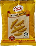 Catch Turmeric Powder, 200g