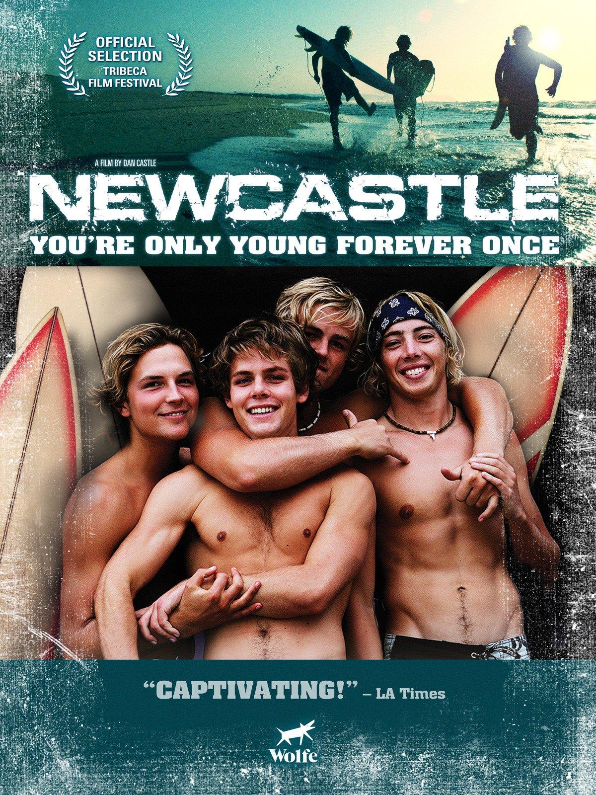 38 Gay Newcastle Cruising Areas, Gay guide 2020