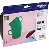 Brother Ink Cartridge for MFCJ4420