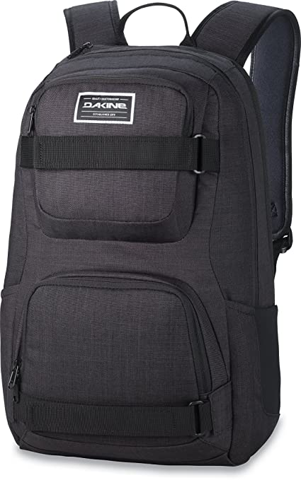 a65ee5e8fb02 Amazon.com  Dakine Mens Duel Backpack