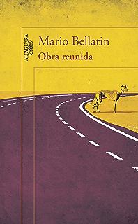 Jacob the mutant kindle edition by mario bellatin jacob steinberg obra reunida obra reunida 1 spanish edition fandeluxe Gallery