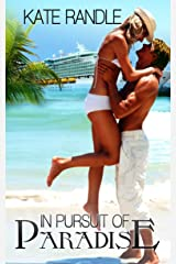 In Pursuit of Paradise Kindle Edition