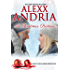 A Christmas Promise (Billionaire romance) (Bought By The Billionaire Brothers Book 9)
