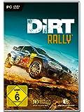 DiRT Rally [Importación alemana]