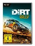DiRT Rally - [PC]