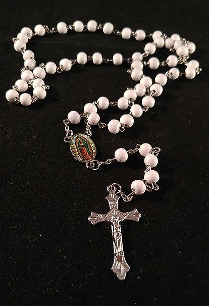 1caee08c7e3 Amazon.com  Virgen De Guadalupe