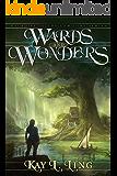 Wards and Wonders (Gem Lore Series Book 1)